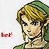 Cindyfred's avatar
