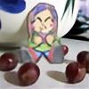 CindyGrumpyBear98's avatar