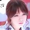 Cindyjungdesigner's avatar