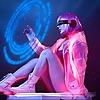 Cindyla25's avatar