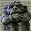 cindym61's avatar