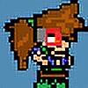 cindymaster66's avatar
