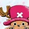 CindyMerak's avatar