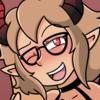 CindyMides's avatar