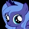 cindyok's avatar