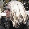 CindyPerrin's avatar