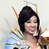 cindyrellacosplay's avatar