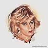 Cindysancl's avatar