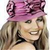CindysArt-Stock's avatar