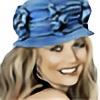 CindysArt's avatar