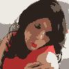 Cindysissy-GER's avatar