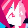 Cindysuke's avatar