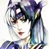CindyT82799's avatar