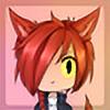 cindytanner's avatar