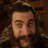 Cindyter's avatar