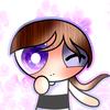 CindyZization24's avatar