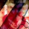 cinegunfun's avatar