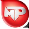 cinek6413's avatar