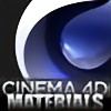 cinema4dmaterials's avatar