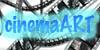CinemaArt's avatar