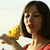 cinemania's avatar
