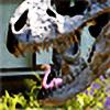 Cinematic-Wonder's avatar