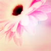 cinematicdream's avatar