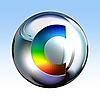 Cinematronico's avatar