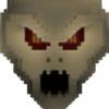 Cineminecraft's avatar