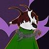 CinerescentVoid's avatar