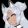 Cinericius's avatar