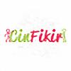 CinFikirWeb's avatar