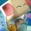 Cingcalimpit's avatar