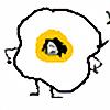 CingCingartist's avatar