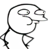 Cinghiamattanza's avatar