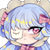 cingomma-panda's avatar