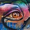 cingram's avatar