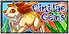 Cinidae-Gems