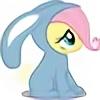 cinidoodle's avatar