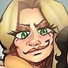 ciniga's avatar
