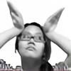 cininblack's avatar