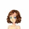 cinisimperector's avatar