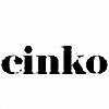 Cinko's avatar