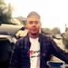Cinky13's avatar