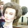 Cinn1969's avatar