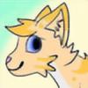 cinna-kat's avatar