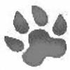 Cinna624's avatar