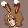 Cinnabani's avatar