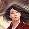 CinnabarArtist's avatar