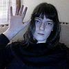 cinnabarChestnut's avatar
